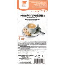 Растворимый напиток Grano Milano Amaretto