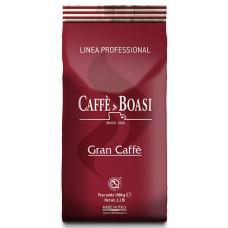 Кофе в зернах BOASI «Gran Caffe Professional»