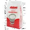 Напиток молочный RISTORA ROSSO