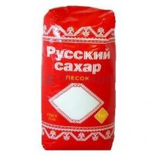 Сахар Русский