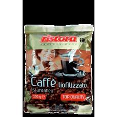 Кофе сублимированный Ristora «Top Quality»