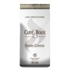 Кофе в зернах BOASI «Super Crema Professional»