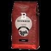 Кофе в зернах LAVAZZA «BOURBON INTENSO»