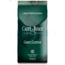 "BOASI ""Gran Crema Professional"""