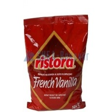 Капучино Ristora «French Vanilla»