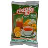 Чай лимонный RISTORA