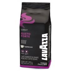 Кофе LAVAZZA Gusto Forte