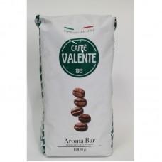 Кофе VALENTE Aroma Bar